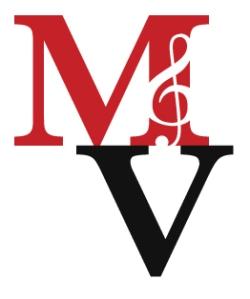 MVH mark
