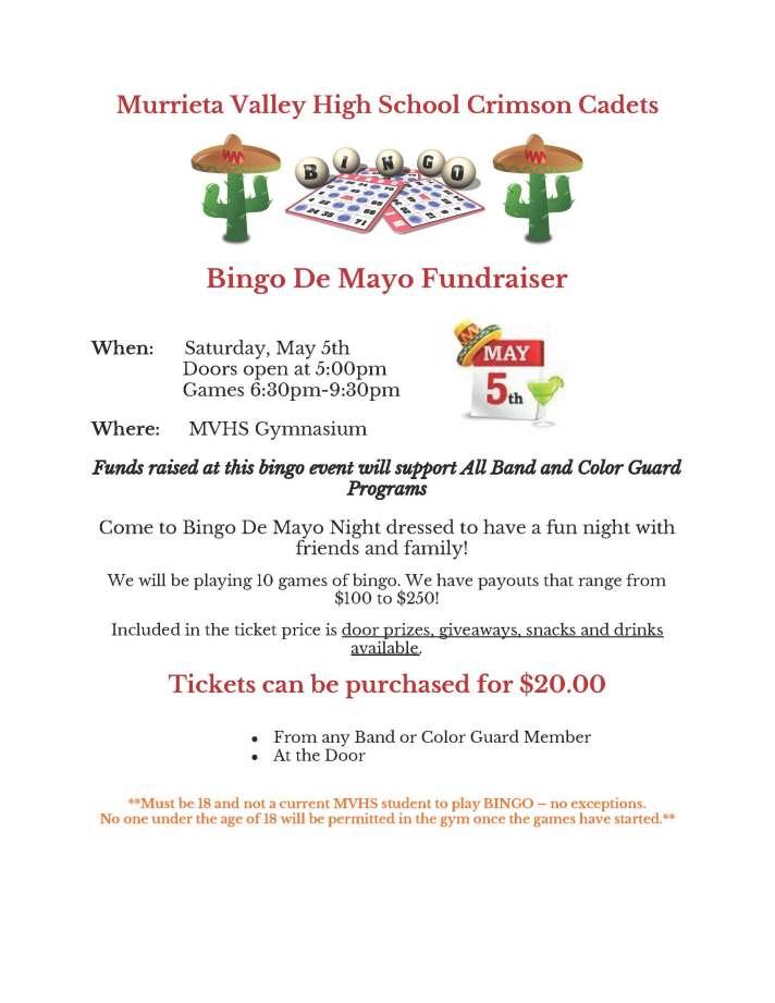 Bingo De Mayo Flyer.docx